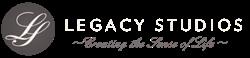 Legacy Studios