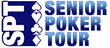 Senior Poker Tour™ Launches First Official Tournament Series-Series...