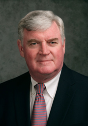 Sean Rogers | Maryland Mediator and Arbitrator | Sean J. Rogers & Associates, LLC