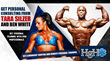 Personalized Diet Plans and Remote Personal Training by HGH.com