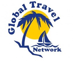 Global Travel Network