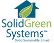 Solid Green Systems and Houston Foam Plastics Partner to Deliver High...