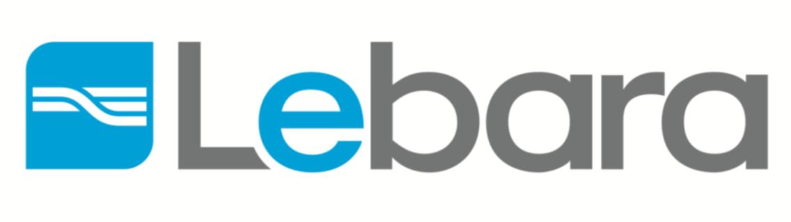 lebara wins best mobile virtual network operator for the. Black Bedroom Furniture Sets. Home Design Ideas