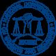 NCWM Logo