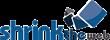ShrinkTheWeb Logo