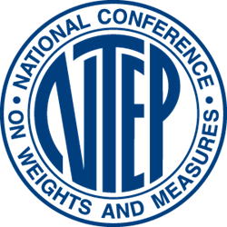 Online NTEP Certificate Database