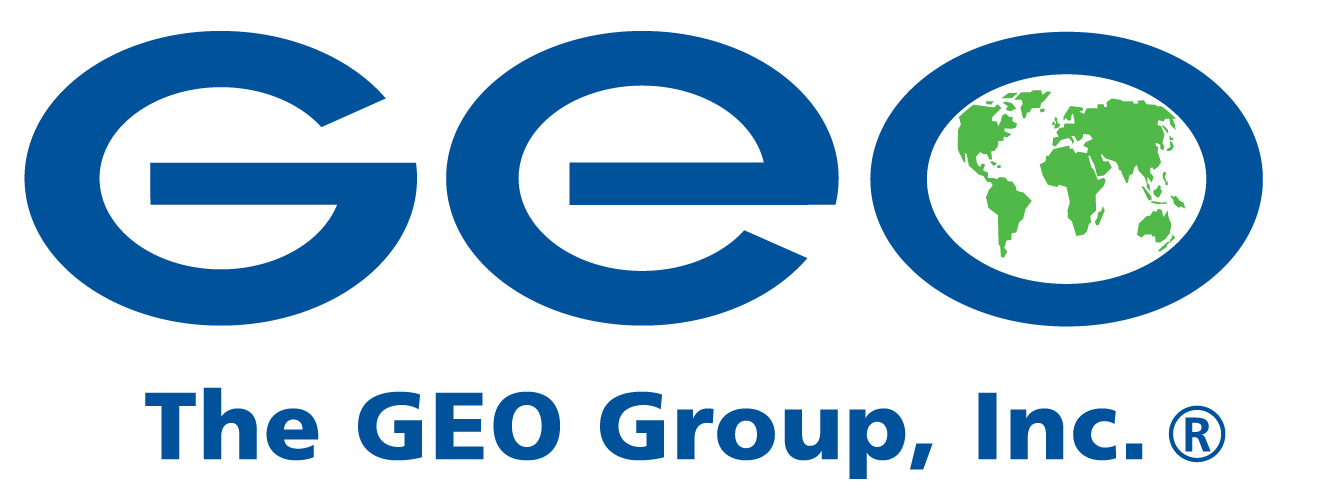 The Geo Group Earns Gold In Healthyroads 174 Fit Company Employer Wellness Awards