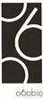 Zebra and Quagga Control a Reality - 060Bio, LLC