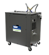 MP Systems to Showcase New Coolant Systems at IMTS 2014