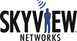 Skyview Networks Logo