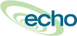 HealthLine Systems' Clients Honored among 2014 winners of Best...