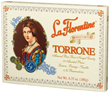Delicious, Traditional Torrone in Stock for the Holidays