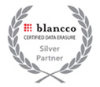 ICEX are a blancco partner