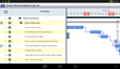 Gantt Pro- The Popular Project Management App Now Available for...