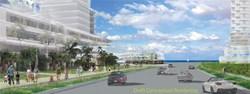 Chula Vista Bayfront Master Plan H Street