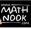 Mathnook to Host National Contest to Award Much Needed Money to a...