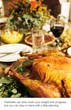 Survive Thanksgiving: New Strategies from LA Weight Loss