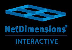 NetDimensions Interactive