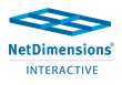 Royal Caribbean Partners with NetDimensions to Deliver Shipboard...