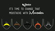 iTexico Supports Movember for Health Awareness Within Web and Mobile...