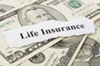 No Medical Exam Life Insurance; Online Insurance Marketplaces Explains Why It Is the Best Type of Coverage for People That Are Close to Retirement