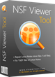 Viewer Tool Presents its Most Powerful, Functional and Efficient NSF...