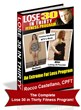 """Lose 30 In Thirty Fitness Program"" Provides People With Drastic..."