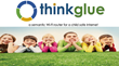 Thinkglue Launches a Semantic Wi-Fi Router to Help Protect Kids from...