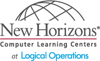 New Horizons at Logical Operations
