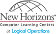 Logical Operations Affiliate Acquires New Horizons of Rochester, New...