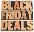 "Marietta Dentist and Veterinarian Announce ""Black Friday-Cyber..."