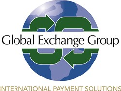 Global Exchange Group