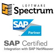 Loftware Spectrum acheived SAP Certification for Netweaver