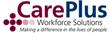 CarePlus Social Enterprise Division Awarded Grant to Increase...