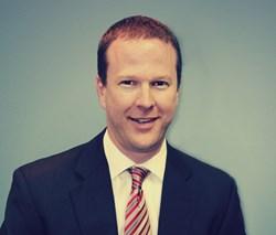 Steve Weber, nChannel CEO