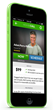 HouseCall App Screenshot Pro Description