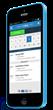 HouseCall App Screenshot for Pros