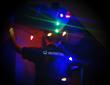 HouseCall Pro Hanging Christmas Lights
