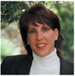 Ancero Announces Appointment of Yvonne D'Amelio as President and Chief...