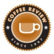 Coffee Publication Ranks Top Coffees of 2013