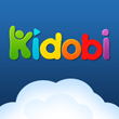 Kidobi Android App Icon