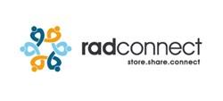 RadConnect Logo2