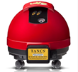 LadybugSteamCleaners.com Extends Holiday Promotion to Ladybug 2200S...