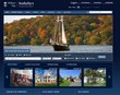 William Pitt and Julia B. Fee Sotheby's International Realty Win Web...