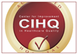 The Center for Improvement in Healthcare Quality (CIHQ) Announces a Strategic Partnership with Medkinetics