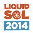 Liquid Sol Music Festival