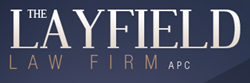 The Layfield Law Firm, APC
