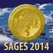 SAGES Launches ATIV's EventPilot® Conference App to Provide an...