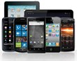 Growth of Mobile Technology in 2013 Article Released Today by First...