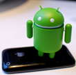 Why the Android Market Is Exploding Article Released Today by First...